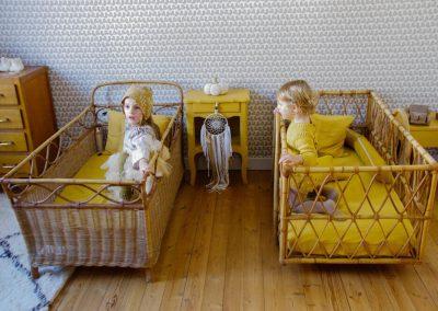chambre-enfant-design-inspiration