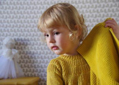 enfant-chambre-design-artisanat