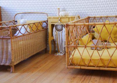 idees-decoration-meuble-rottin-enfant