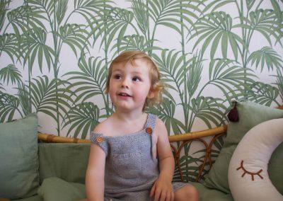 inspiration-decoration-chambre-enfant