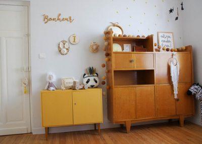 meuble-moutarde-restaure-chambre-bebe
