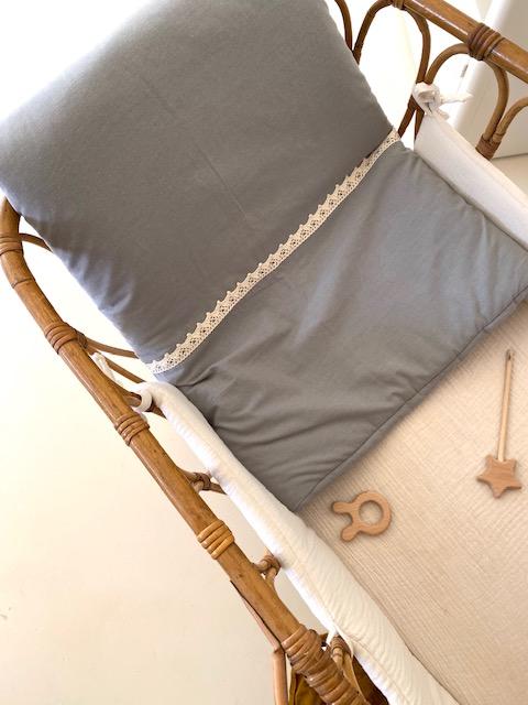 couverture-coton