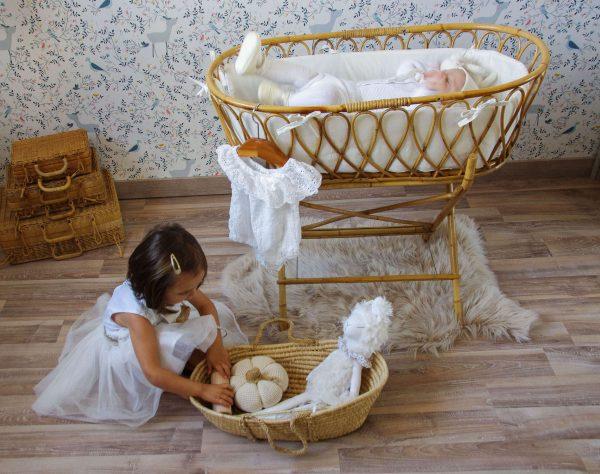 chambre-enfant-decoration