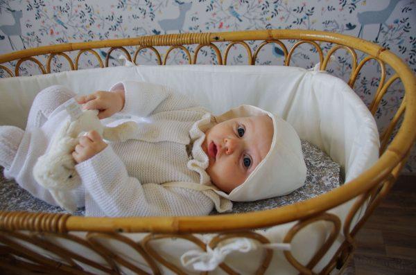 tour-de-lit-bébé