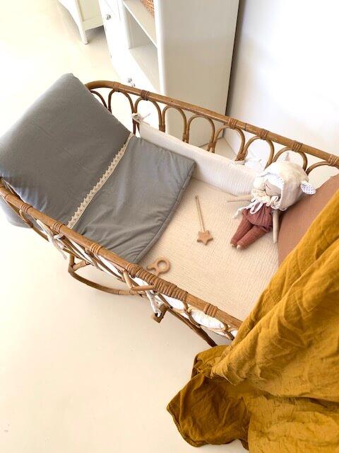 couverture-coton-dentelle