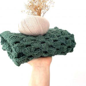 couverture-naissance-vert-sapin