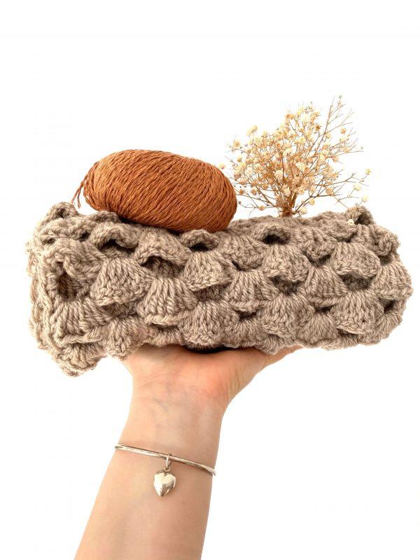 couverture-laine-beige