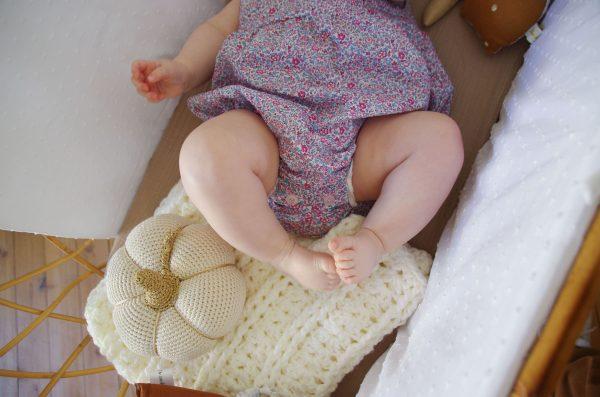 couverture-tricot-bébé