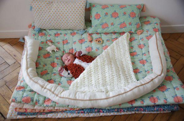 couverture-naissance