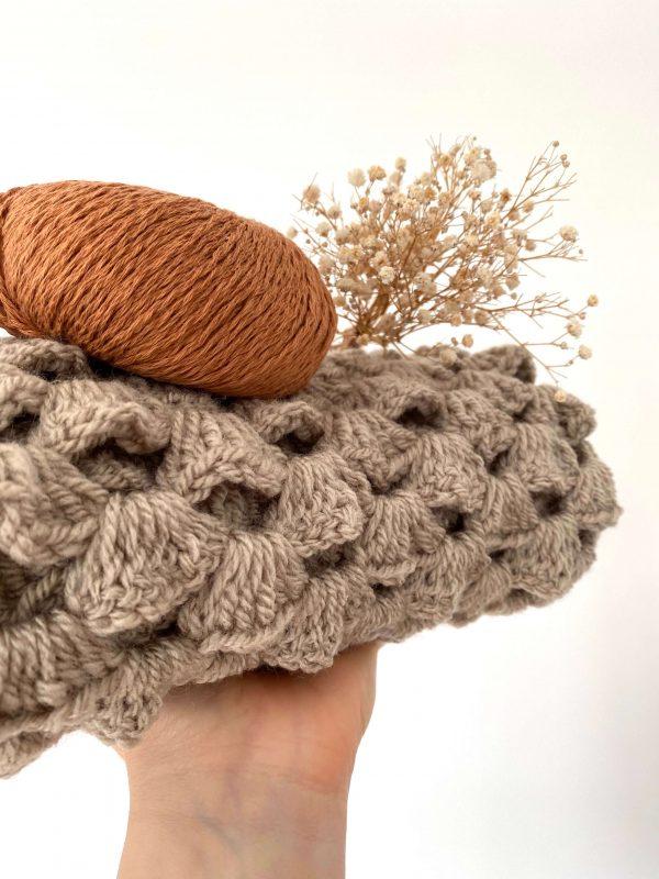 couverture-crochet-bébé