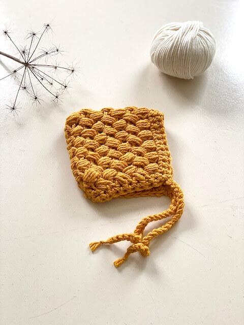 bonnet-bébé-tricot
