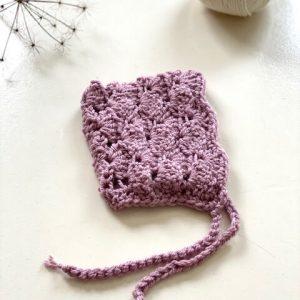 bonnet-naissance-rose