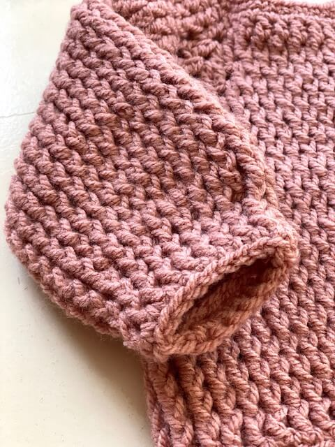 pull-tricot-rose