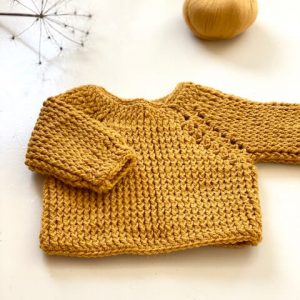 pull-tricot-moutarde